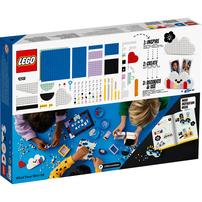 Lego樂高 41938 創意設計師組合