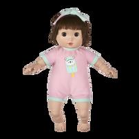 Baby Blush 13吋娃娃揹巾配件組