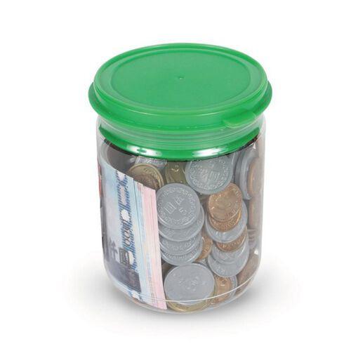 Acme世一 我的綜合錢幣組