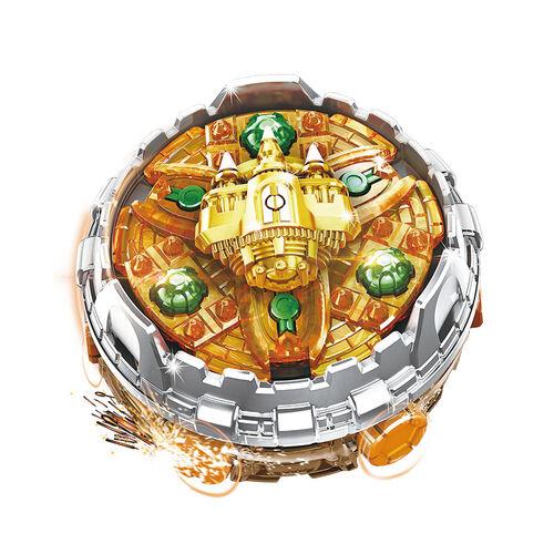 Infinity Nado颶風戰魂 特化系列 聖殿守衛
