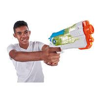 Zuru X特攻 噴射水槍 - 獨家發貨
