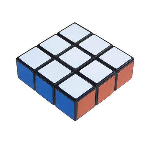Rubik's魔術方塊 單階魔術方塊