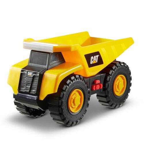 CAT 工程車 - 隨機發貨