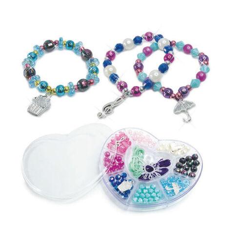 So Beads DIY串珠組