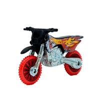 Hot Wheels風火輪五合一包裝組 - 隨機發貨