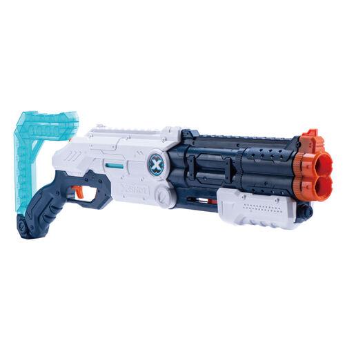 Zuru X-Shot 射擊器附24子彈