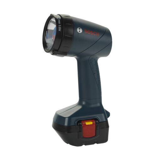 Bosch Mini玩具照明燈