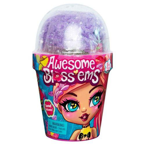 Awesome Bloss'Ems花生女孩 - 隨機發貨