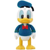 Disney迪士尼 DIY夢想城 唐老鴨