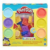 Play-Doh培樂多 基本遊戲組 - 隨機發貨