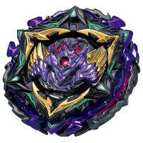 Beyblade戰鬥陀螺 BURST#175 終末路西法