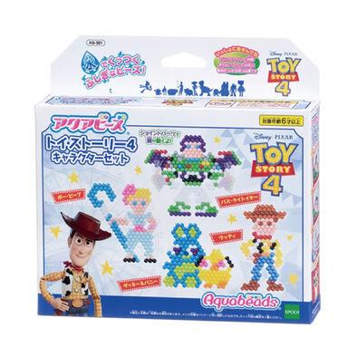 Epoch Games 玩具總動員 補充包