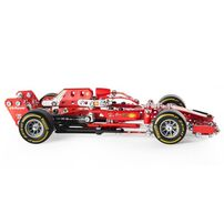 Meccano - 法拉利 F1賽車組