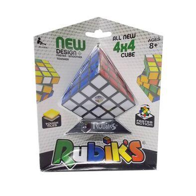 Rubik's魔術方塊金字塔組