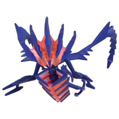 Pokemon寶可夢 ML-25 無極汰那