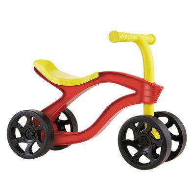 Little Tikes小泰克-4輪平衡車