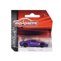 Majorette美捷輪小汽車小汽車 2020 7.5Cm S1 - 隨機發貨
