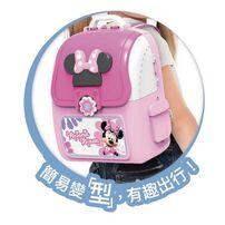Disney迪士尼 米妮醫護背包