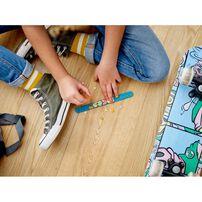 LEGO樂高豆豆系列豆豆手環 熱帶雨林 41912