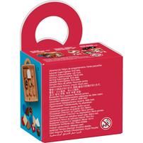 Lego樂高 Dots 41927 行李吊牌-狗狗