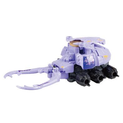 Silverlit銀輝 Bugsbot 基本款 吉拉帕