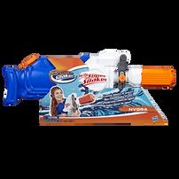 NERF超威水槍系列 加農砲