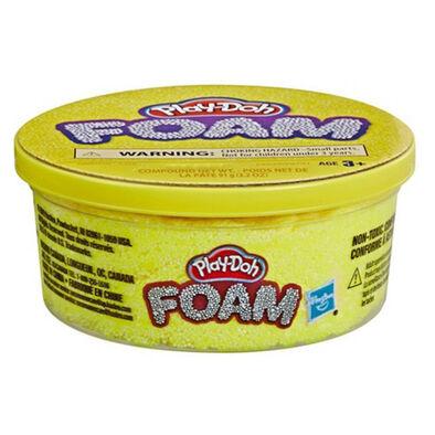 Play-Doh培樂多 泡泡黏土單罐 - 隨機發貨