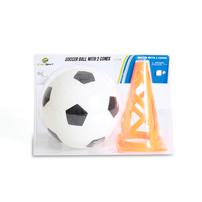 E-Jet Games 足球二合一組