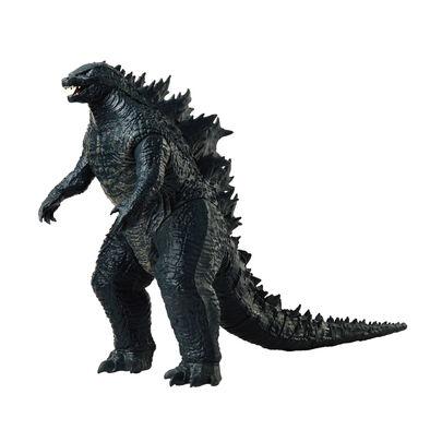 Godzilla哥吉拉2  3.5吋怪獸單入w1 - 隨機發貨