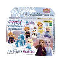 Disney Frozen迪士尼disney Frozen迪士尼冰雪奇緣補充包