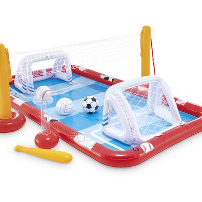 Intex 運動遊樂池