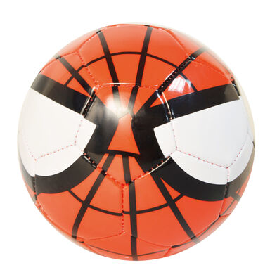 Disney迪士尼2號足球-蜘蛛人