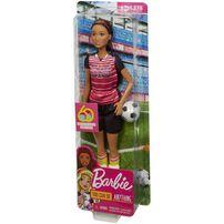 Barbie芭比60週年職業系列-隨機發貨