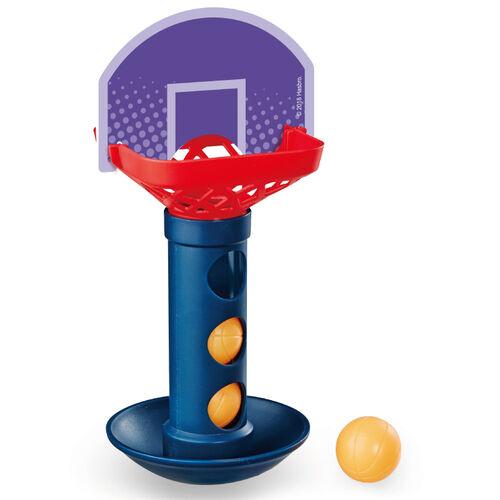Hasbro Gaming孩之寶遊戲 掌上投籃挑戰遊戲