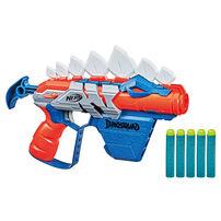 Nerf劍龍射擊器