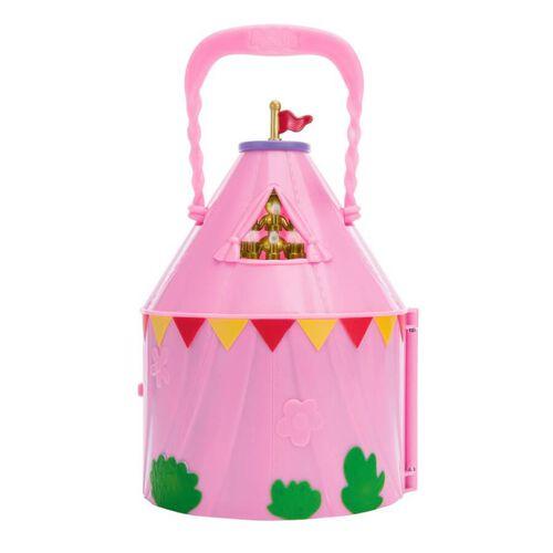 Peppa Pig粉紅豬小妹Peppa Pig 手提帳篷組
