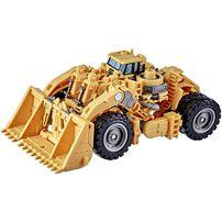 Transformers變形金剛世代系列電影版巡弋戰將 SCRAPPER