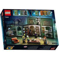 LEGO樂高 76383 Hogwarts Moment: Potions Class