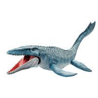 Jurassic World侏羅紀世界-大型滄龍