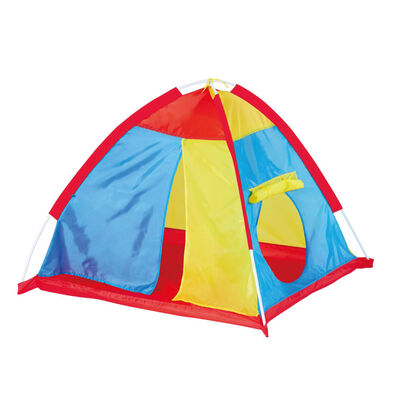 Sport Craft圓頂帳篷